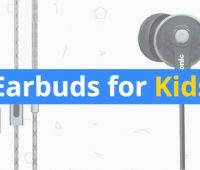 best-earbuds-for-kids