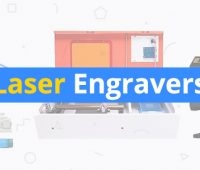 best-laser-engravers