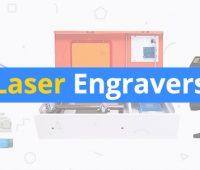 best-laser-engravers