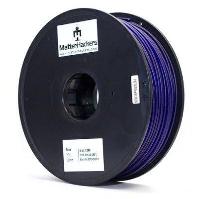 best-petg-filament