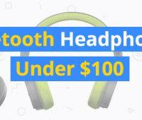 bluetooth-headphones-under-100