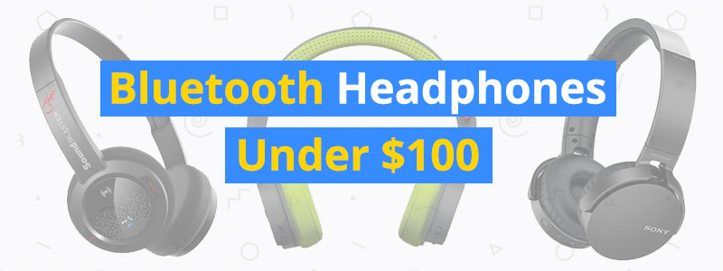 best bluetooth headphones under 100 3d insider. Black Bedroom Furniture Sets. Home Design Ideas