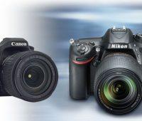 canon-80d-vs-nikon-d7200