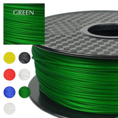 cheap-petg-filament