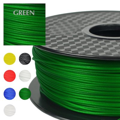 cheap-petg-filament
