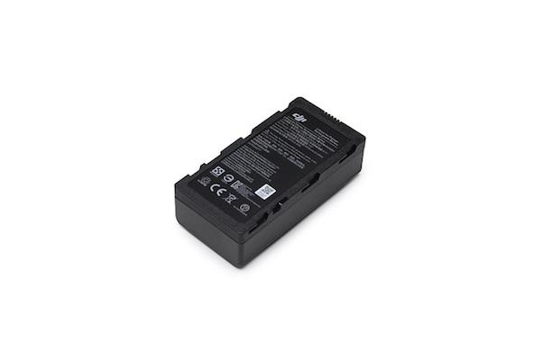 crystalsky-battery