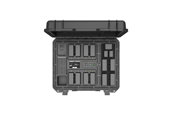 dji-battery-station