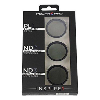 dji-inspire-1-lens-filter-kit