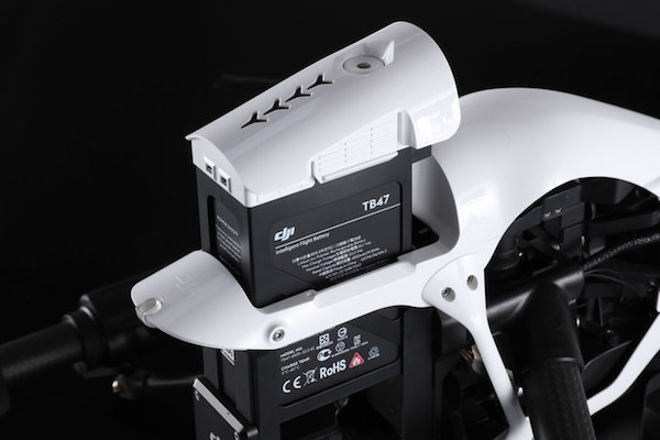 dji-inspire-1-spare-battery