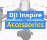 dji-inspire-accessories