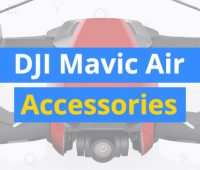 dji-mavic-air-accessories