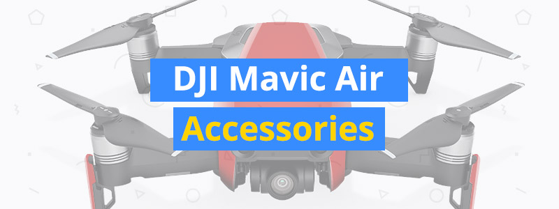 dji-mavic-air-accessories
