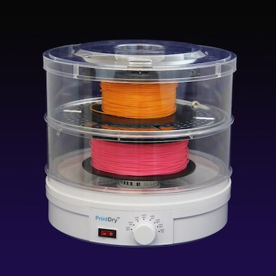 filament-dryer