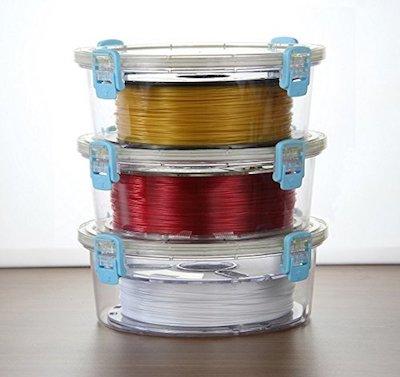 filament-storage