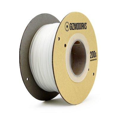 gizmo-dorks-nylon-filament