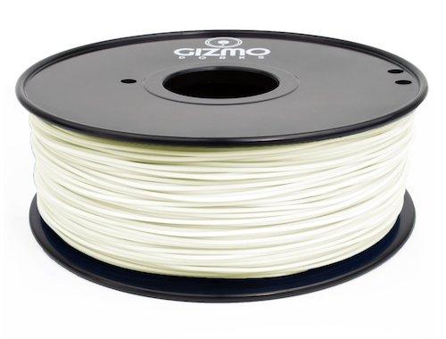 gizmodorks-hips-filament