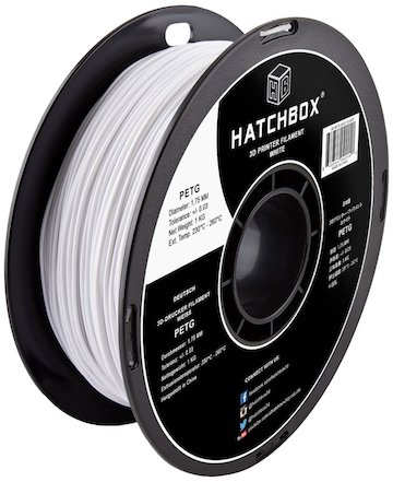 hatchbox-petg-3d-printing-filament