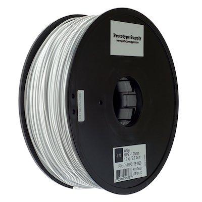 hips-white-filament