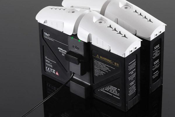 inspire-1-battery-charging-hub