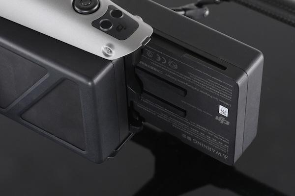 inspire-2-battery