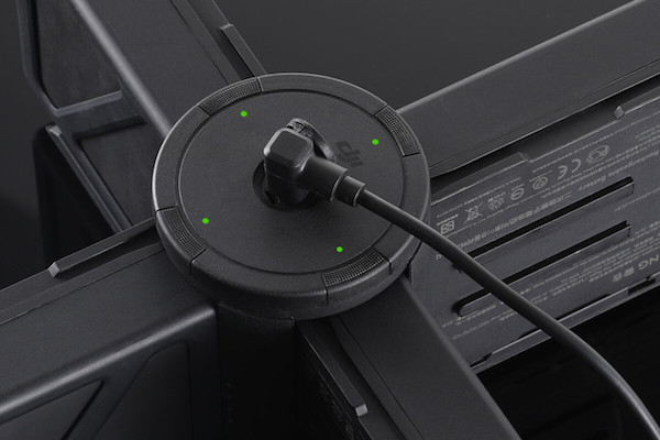 inspire-2-charging-hub