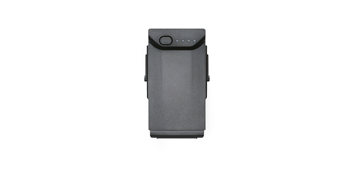 mavic-air-battery-accessory