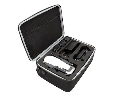 mavic-air-case