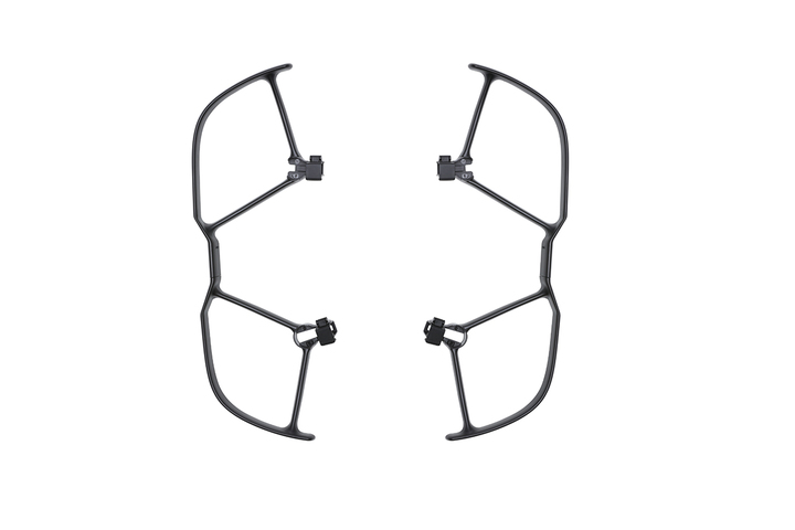 mavic-air-propeller-guard-accessories