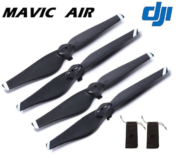 mavic-air-spare-propellers