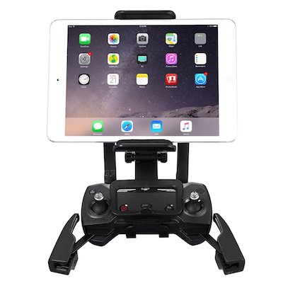 mavic-air-tablet-holder-accessory