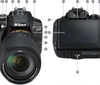 nikon-d5300-vs-d5500