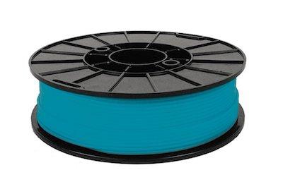 ninjaflex-tpu-filament