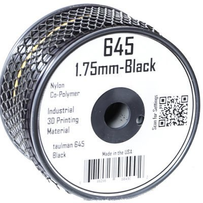 nylon-3d-printing-filament