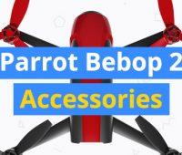 parrot-bebop-2-accessories