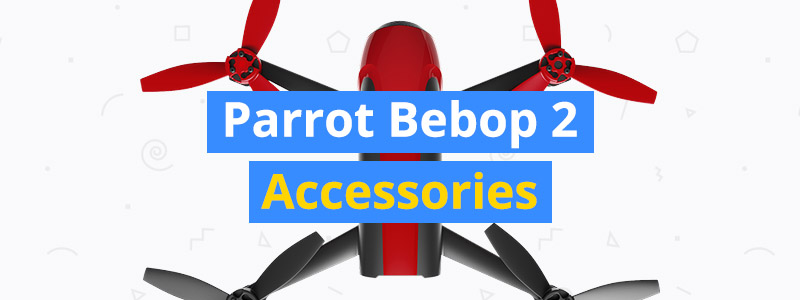 parrot-bebop-2-accessories