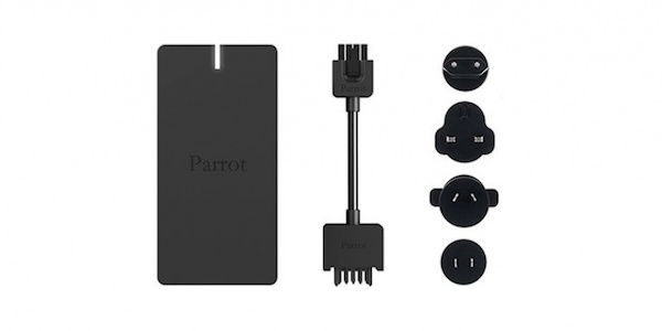 parrot-bebop-2-battery-charger