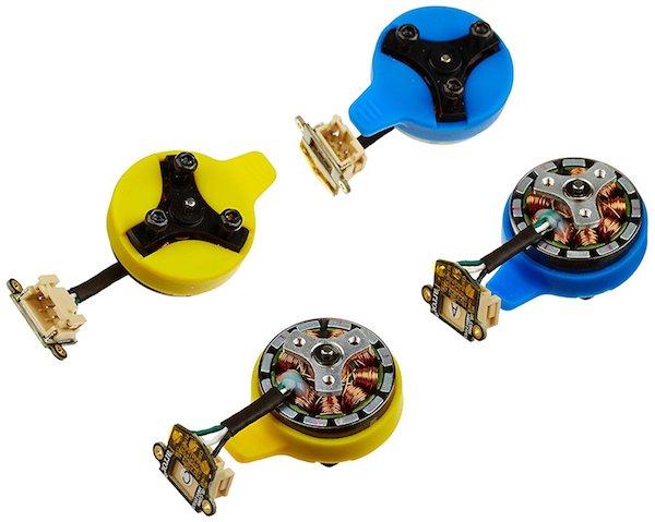 parrot-bebop-2-motors