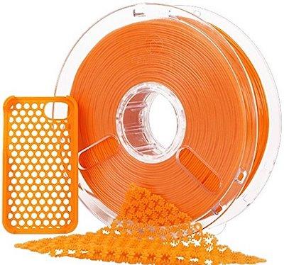 polyflex-tpu-material