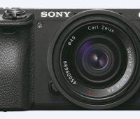 sony-a6300-vs-a6500