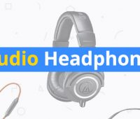 studio-headphones