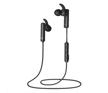 TaoTronics-Bluetooth-Earbuds-with-Microphone