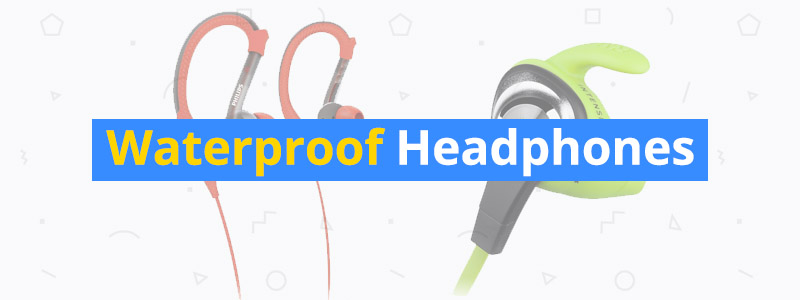 waterproof-headphones