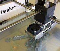 what-is-3d-printing