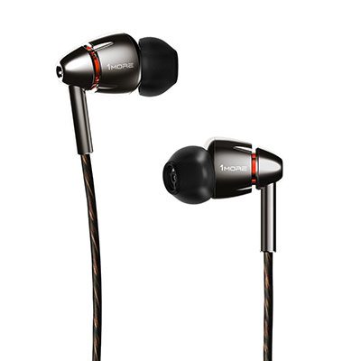 Best-value-High-End-Audiophile-Earbuds