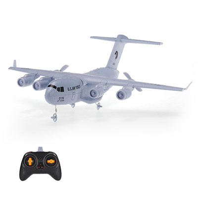 Best-budget-RC-Airplanes