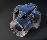 4k-camera-comparison