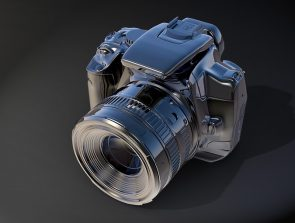 Best 4K Camera Comparison
