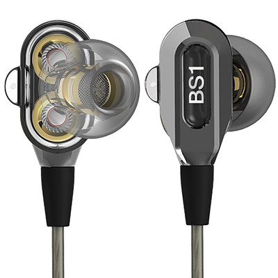 Best-budget-Durable-Earbuds