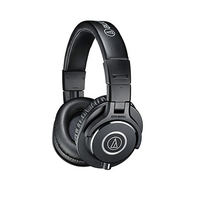 Best-value-headphones