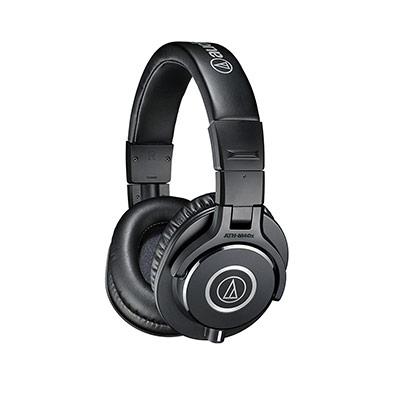 Best-value-headphones